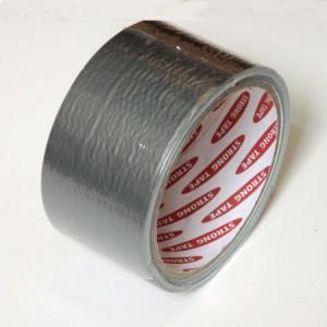 Taśma naprawcza Duct-Tape 50x10m