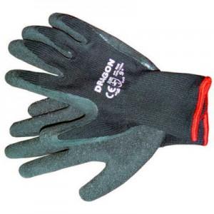 Rękawice Dragon STA109