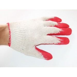 Rękawice wampirki XL