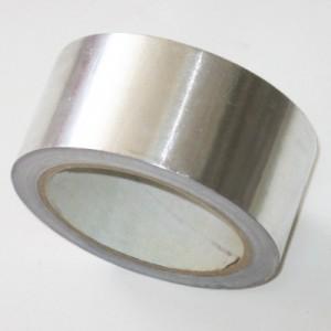 Taśma aluminiowa 48mm x 25m