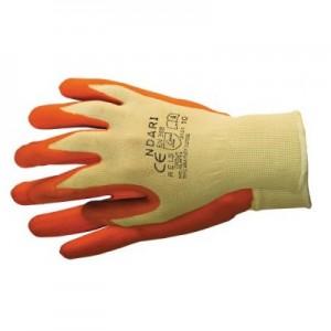 Rękawice Recodrag