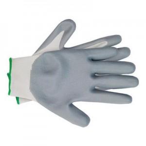 Rękawice robocze DJA-402 / 7