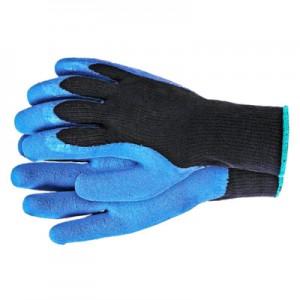 Rękawice zimowe Winterdragon