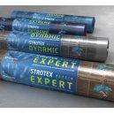 Membrana czterowarstwowa STROTEX EXPERT
