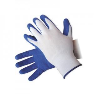 Rękawice ERTELA