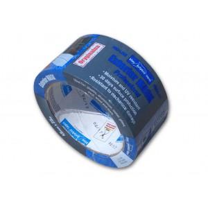 Taśma ochronna blue 48mm x 25/50m