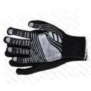 Rękawice Floatex (zebra)